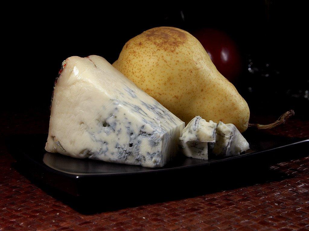 Hinweise zu Käse in der Schwangerschaft
